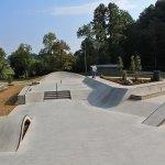 waynesville-skate-park