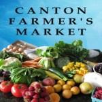 canton-farmers-market