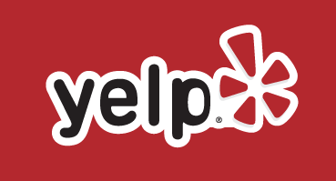 Mastering Yelp Promote Your Business