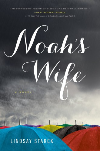 NOAH'S WIFE coverfinal