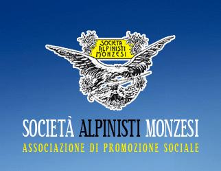 Società Alpinisti Monzesi