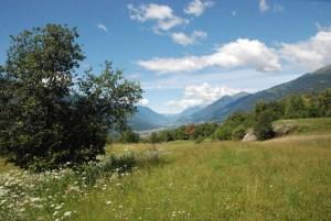 Valtellina (veduta A. Valtellina)