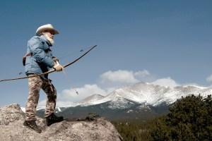 Mountain Men  copia