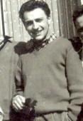 Enzo Masciadri 2 copia