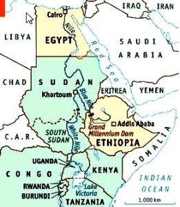 Nile_Basin_Countries