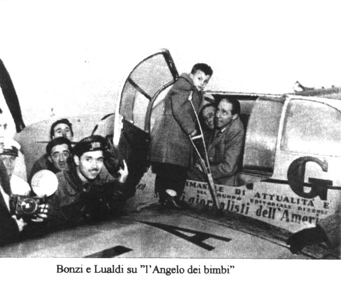 AngeloBimbi copia