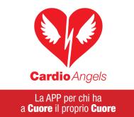 cardio-angels