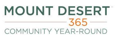 Mount Desert 365