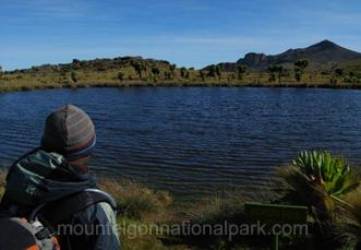 jacksons-peak-at-mountelgon