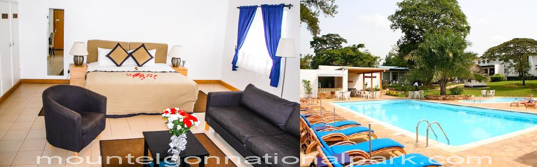 mount-elgon-hotel-uganda