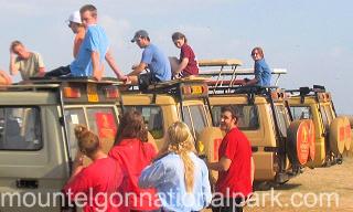 tour-opreatos-uganda