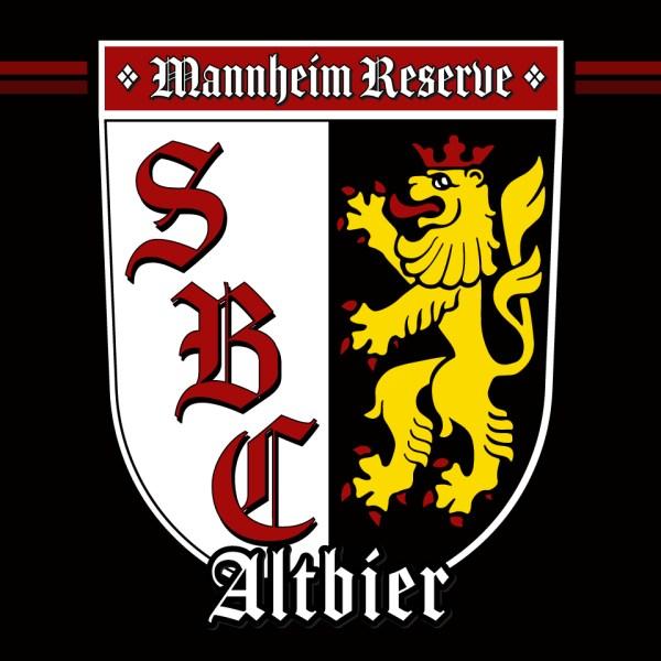 Mannheim Altbier