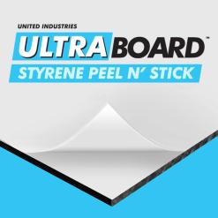UltraBoard_Styrene_Peel_N_Stick_2