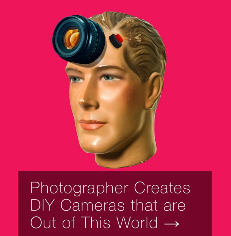 diy-cameras-everyday-items