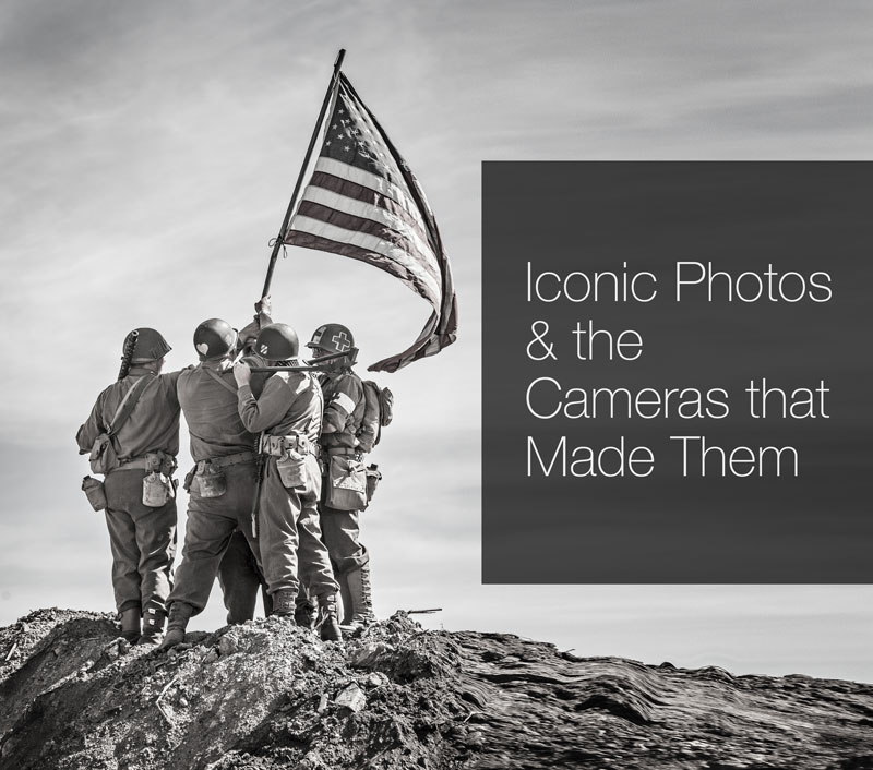 iconic-photos-cameras-that-made-them