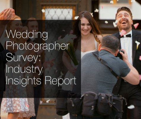 wedding_photography_survey_insights_report