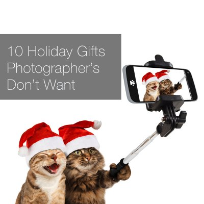 gifts-for-photographers