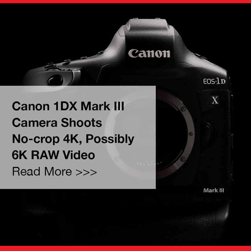 Canon_1_DX_Mark_III_Camera