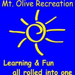 cropped-mt-olive-rec-logo-color-app.jpg