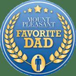 mount-pleasant-favorite-dad-150x1501