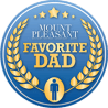 mount-pleasant-favorite-dad