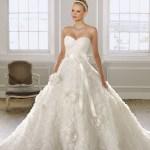 Jean's Bridal: Dresses & Accessories for Brides & More