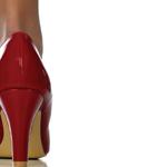 East Cooper Entrepreneurial Women – Meals on Heels