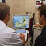 Pleasant Family Dentistry – Mount Pleasant, SC
