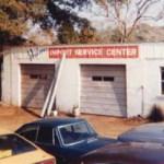 Hudson's Import Service: Mount Pleasant, SC