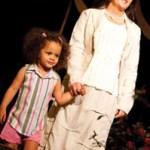 2012 Charleston's Womens Show – Fashion Show