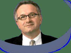 Doctor Ram Kalus, Plastic Surgery of the Carolinas, Mount Pleasant, SC