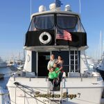 It Floats Their Boats – East Cooper Liveaboards