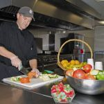 Catering to their Customers' Needs – Dish & Design