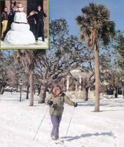 Chas Snow-1989017