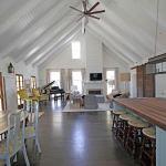 Luxury Home: Old Village: 207 Pitt Street