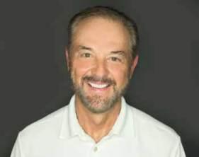 Dr. Robert J. Morris