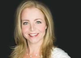 Dr. Judy Villanyi