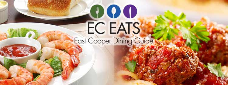 East Cooper Dining Guide