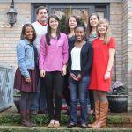 Exceeding Expectations: Palmetto Christian Academy
