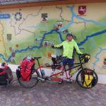 Wonder's Way- The Bike Lane