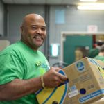 Groceries and Good Causes –  Your Local Publix Supermarket
