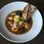 A Town Favorite for French Cooking –  Bistro Toulouse