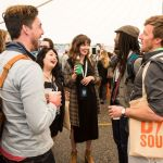 Calling All Idea People! DIG SOUTH 2016 is Here