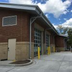 Station 6 Fire Department: Serving the Needs of a Growing North Mount Pleasant