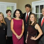 Carefully Balancing the Issues, Pearce Law Firm