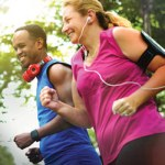 The Charleston Health and Wellness Expo: Keep Your Well-Being a Top Priority