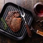 Palate-Pleasing Creations: New York Butcher Shoppe