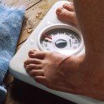 Banish Those Pesky Pounds SkinnyMe Weight Loss Clinic