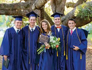 Palmetto Christian Academy graduates. Palmetto Christian Academy in Mt Pleasant