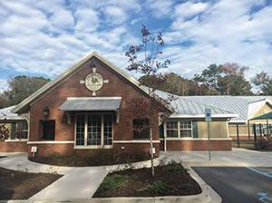 Primrose School of Mount Pleasant